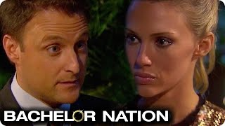 """Rozlyn Accused Of """"Inappropriate"""" Relationship With TV Producer 