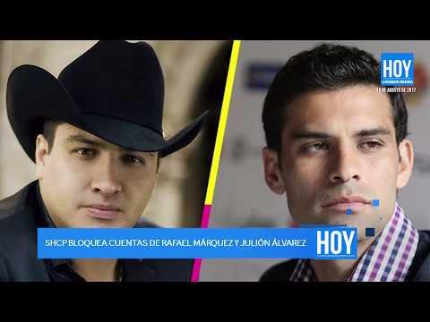 Noticias HOY Veracruz News 10/08/2017