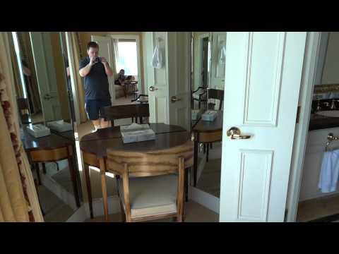 Fairmont Suite At Fairmont San Francisco