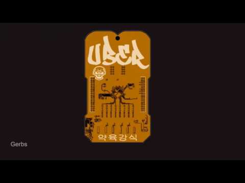 DEF CON 24 - How to Make Your Own DEF CON Black Badge