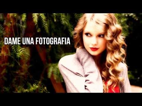 Superstar-Taylor Swift (Traducida al español)