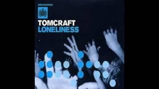 Dj Tomcraft Loneliness Benny Benassi Remix.mp3