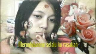 Jaga Selalu Hatimu By SevenTeen