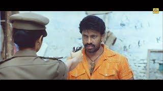 Tamil Action Movies | Bodi Nayakkanur Ganesan HD Movie | Online Movies | Tamil Super Hit Movie