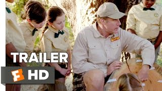 Daddy's Home Blu-Ray Trailer (2015) - Will Ferrell, Mark Wahlberg Movie HD