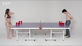 Download Video Ping Pong Game 18+ MP3 3GP MP4
