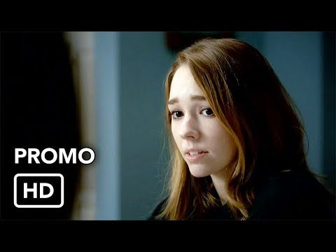 "The Americans 6x04 Promo ""Mr. and Mrs. Teacup"" (HD) Season 6 Episode 4 Promo"
