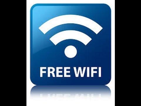 Cum sa spargi o parola de wi-fi