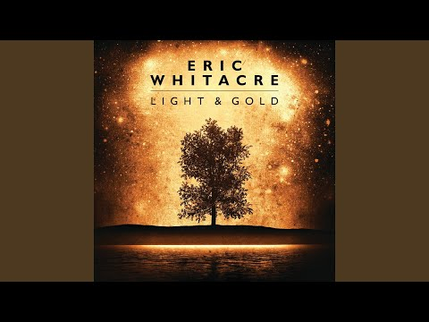 Whitacre: Sleep