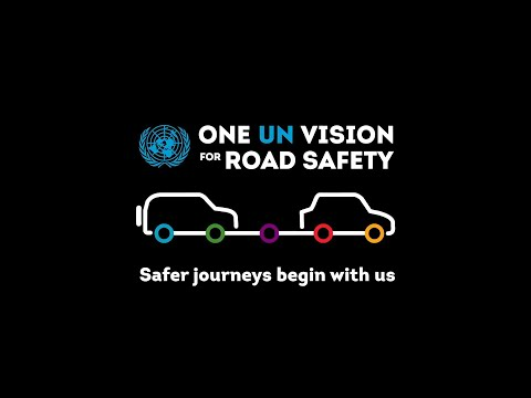 road-safety-strategy