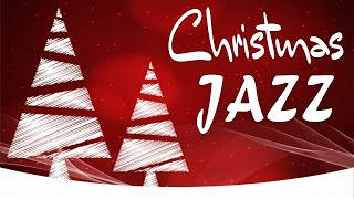 Christmas Music - Relaxing Christmas JAZZ - Christmas Songs Instrumental Soft Mix H78999193