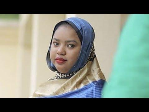 Download GIWAR KARFE 1&2 LATEST HAUSA FILM