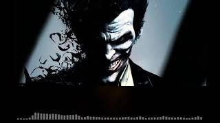 Joker theme Ringtone