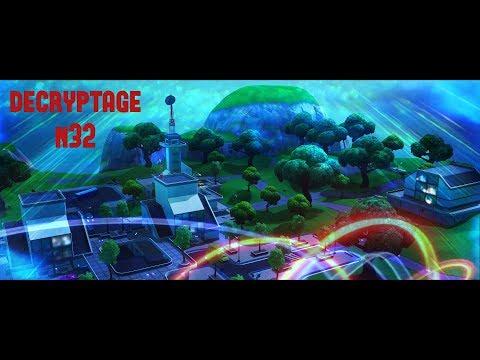 puce-de-decryptage-32-:-chercher-en-portant-le-compagnon-kyo-sur-le-dos-au-nord-de-la-map