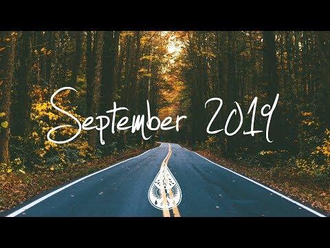 IndieRockAlternative Compilation - September 2019 1½-Hour Playlist