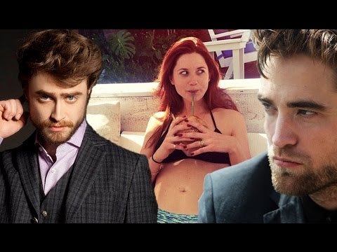 Thumbnail: 10 Harry Potter Actors Who Became Super Attractive