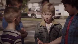 Get The Guy: Kids Talk Dating Problems... (Matthew Hussey)