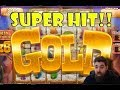 Minecraft  Super Easy DIAMOND Mining!  Minecraft ...