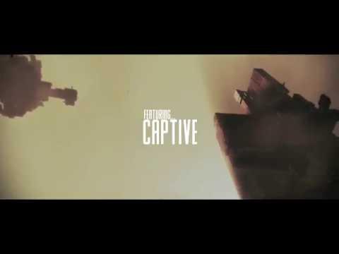 'Mesmerised' - Destiny 2 Montage Ft. Captive