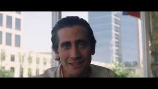 NIGHTCRAWLER - Hard Worker Seeking Employment [HD]