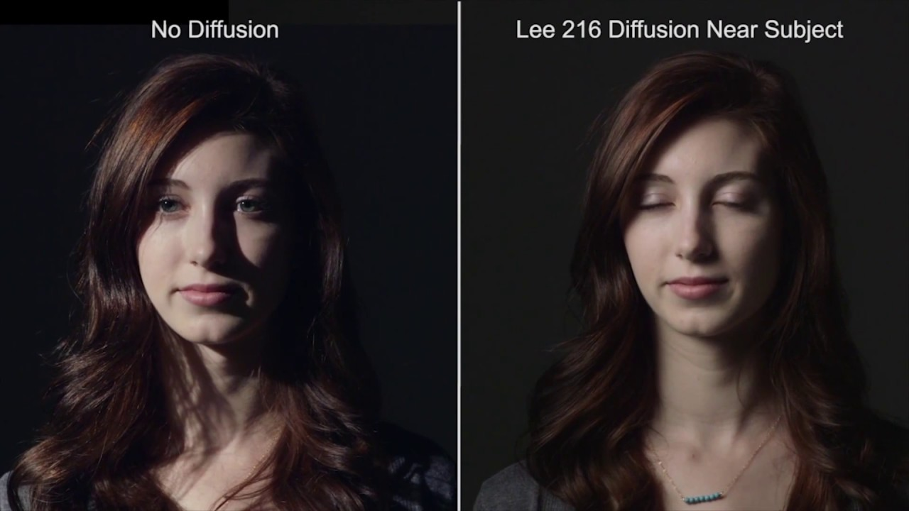 [Old Version] Tutorial What is Lighting Diffusion and How To Use It  sc 1 st  YouTube & Old Version] Tutorial: What is Lighting Diffusion and How To Use ... azcodes.com