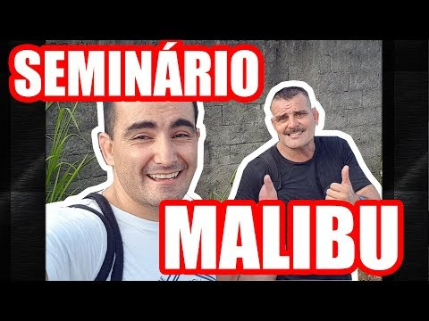 DailyVlog #10 SEMINÁRIO DE JIU JITSU COM FAIXA CORAL SERGIO MALIBU