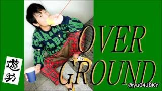 O.G★第161回※2016年4月25日~※新曲別アップ(説明欄参照) 上地雄輔 検索動画 9