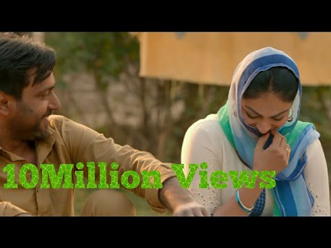 Laung Laachi Mannat Noor Ammy Virk, Neeru Hit Video Songs.