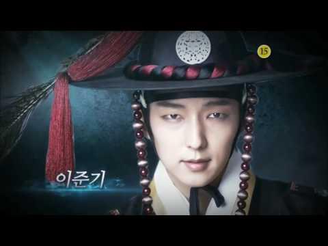 4 ซีรี่ย์เกาหลีแนววิญญาณที่ห้ามพลาด