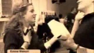 LFO - The Girl On TV