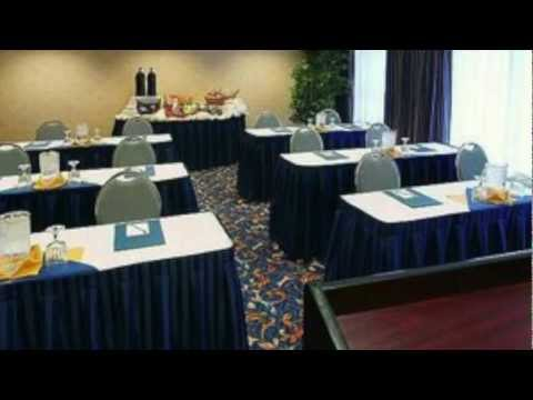 Coast Bellevue Hotel, WA - RoomStays.com