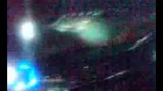 (short clip) The Police in Paris -De Do Do Do, De Da Da Da 2