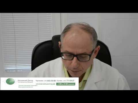 Стрептодермия – неприятная инфекция