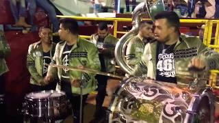 El son de la rabia - Banda 466