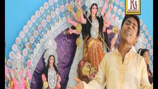 Bengali Romantic Song | Diner Pore Rat Ase | Samiran Das | VIDEO SONG | Rs Music