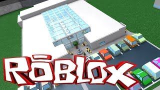 My Super Store! - Retail Tycoon (ROBLOX)