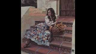 Watch Bobbie Gentry Benjamin video