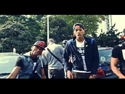 OG Bang - Money Money (#Freestyle1)