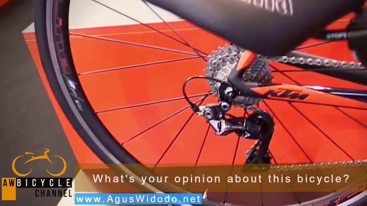 a095343ef97 KTM Revelator 3500 Road Bike 2017 Give Review for 2018 2019 2020  Inspiration New Bike
