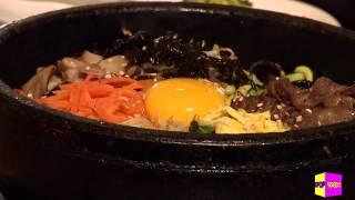 korean restaurant dae jang geum tofu house