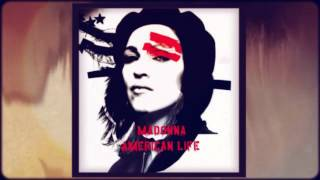 Madonna - American Life (Angelo Kortez Unreleased Mix)(Video Edit)