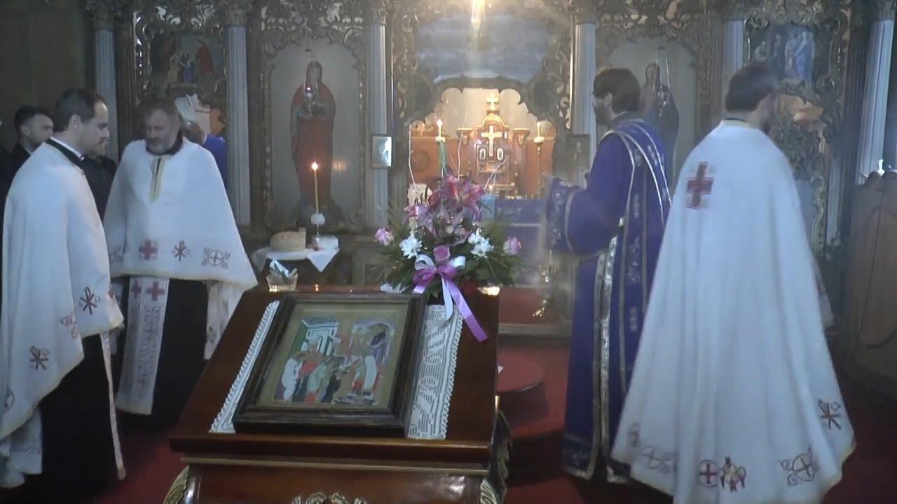 ortodoksni dating christian popustni kôd za rješavanje problema
