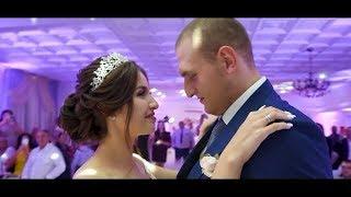 مفاجأه غير متوقعه من عريس وعروسه للجمهور يوم فرحهم ❤♥️ اجمل عروسين ❤♥️ اوعدنا يارب