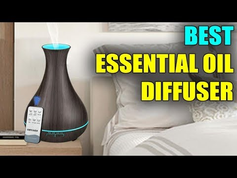best-oil-diffuser---best-aromatherapy-essential-oil-diffuser