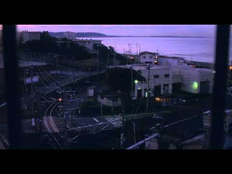 『タイヨウのうた』『ちはやふる』など、日本の次世代を担う若き映画監督・小泉徳宏の映画作品