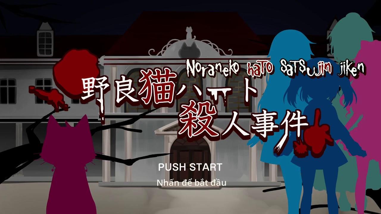 Phim ecchi ngắn | anime hot | hài hước | Nora to oujo to noraneko heart #ep :10 || 18+