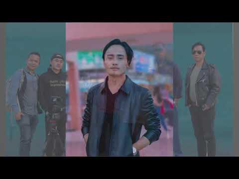My slideshow Video mp4 II