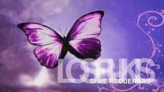 Si me recuerdas - Los Bukis (Karaoke + Voz Original) HD
