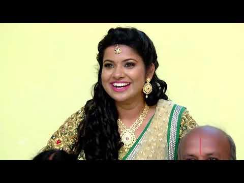 Suresh & Anitha Wedding