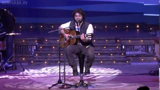 arijit-singh-with-his-soulful-performance-mirchi-music-awards-high-quality-with-mp3-link